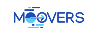 Logo Moovers